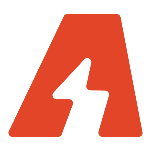 Anzan E-Learning